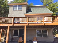 15 Sunrise Way Wilmington NY, 12997