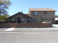 316 W. 2nd St Battle Mountain NV, 89820