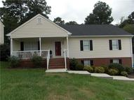 11312 Ludgate Place Chester VA, 23831