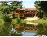N2715 Bacon Rd Black River Falls WI, 54615