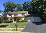 54 Chandler Drive Wayne NJ, 07470