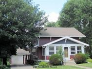 446 South 8th Street Forest City IA, 50436