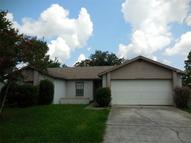 2886 Windsor Heights Street Deltona FL, 32738