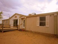 89 San Francisco Avenue Los Lunas NM, 87031
