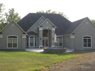 414 Pr 2752 London AR, 72847
