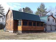 16 Wolfson Spring Road Canaan NH, 03741