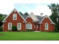 212 Laurel Creek Road Calhoun GA, 30701