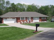 200 Kennedy Dr Gower MO, 64454