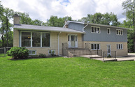 17464 West Brookhill Road Libertyville IL, 60048