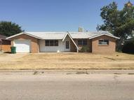 814 W Polk Lovington NM, 88260