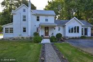 12505 Fingerboard Road Monrovia MD, 21770