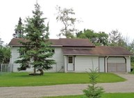 41505 233rd Ave Bagley MN, 56621