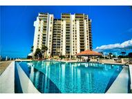 440 S Gulfview Boulevard 1201 Clearwater Beach FL, 33767