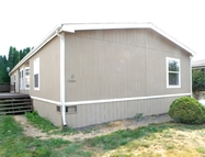 15924 55th St E Sumner WA, 98390