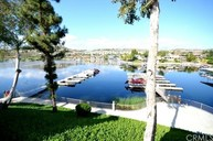22272 Treasure Island Drive 4 Canyon Lake CA, 92587