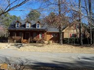 25 South Hickory Pte Hull GA, 30646
