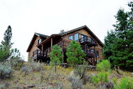 3948 Valley View Drive New Meadows ID, 83654