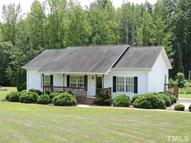 5013 W Poole Road Rougemont NC, 27572