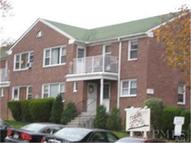 177 White Plains Road Unit: 29f Tarrytown NY, 10591