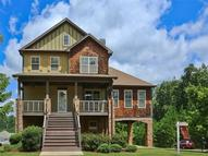 2937 Silver Hill Terrace Se Atlanta GA, 30316