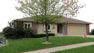 309 Louise Avenue Glenwood IA, 51534