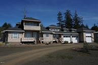 1622 Nw Pacific Coast Hwy Waldport OR, 97394
