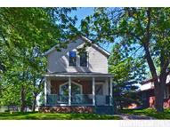 61 Rose Avenue E Saint Paul MN, 55117