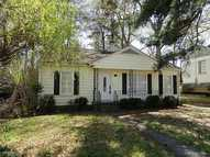 1296 E Forrest Avenue East Point GA, 30344