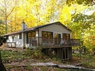 465 Peninsula Trail Traverse City MI, 49686
