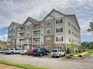 6605 Central Pacific Avenue 402-D Charlotte NC, 28210