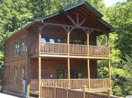 "889 Great Smoky Way ""Big Timber Lodge"" Gatlinburg TN, 37738"