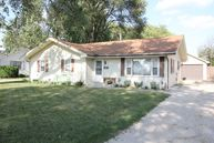 235 S. Virginia St. Coal City IL, 60416