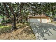 7 Arrowhead Circle Hickory Creek TX, 75065