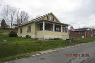 210 Liberty Avenue West Milford WV, 26451