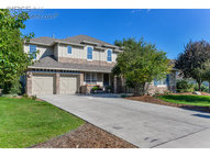 6224 Rookery Rd Fort Collins CO, 80528