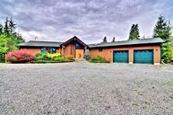 17502 50th St Ne Snohomish WA, 98290