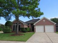 3207 Ivy Bend Dr Pearland TX, 77584