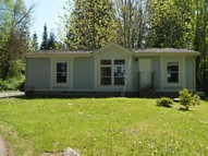 3732 Se Horstman Rd Port Orchard WA, 98366