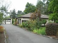 7745 Sw 74th Ave Portland OR, 97223