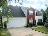 708 Baskin Cir Winder GA, 30680