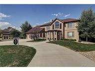 14091 West 63rd Place Arvada CO, 80004