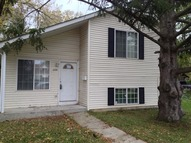 1729 Seymour Avenue North Chicago IL, 60064
