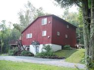 580 Quail Ridge Rd Kingston NY, 12401