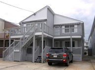 410 W. Bennett Ave., Unit C Wildwood NJ, 08260