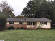 111 Faunawood Drive Simpsonville SC, 29680