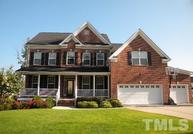 404 Crooked Pine Drive Cary NC, 27519