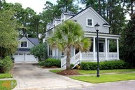 506 Charleston Way Saint Marys GA, 31558