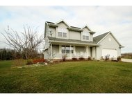 5071 Snapdragon Little Suamico WI, 54141