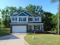 296 Mossy Oak Circle North Augusta SC, 29841