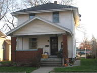 224 E. Wiley Avenue Bluffton IN, 46714
